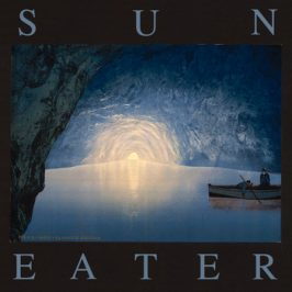 Sun Eater – Free Live Recording Now Available!