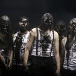 Necroblaspheme Promo shot by Metastazis