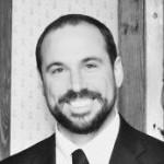 Andrew LinkedIn profile pic