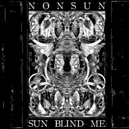 New Release From Nonsun