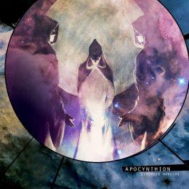 Review: Apocynthion – Sidereus Nuncius