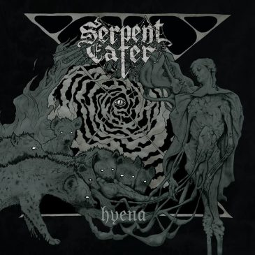 Review: Serpent Eater – Hyena