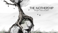 I first came in contact with Seattle based The Mothership a couple of years back. I have enjoyed their album Ten Miles Wide a great deal so I sort of […]