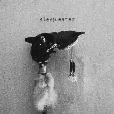 Wovoka – Sleep Eater