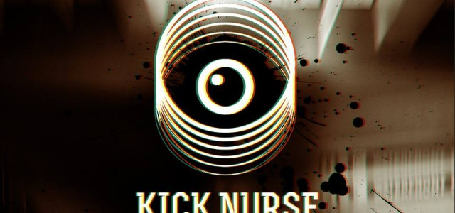 How do I begin to describe Kick Nurse's weird, but highly interesting music? Lets start by quoting the bands own description: Kick Nurse set out to be an un-cliched thing […]