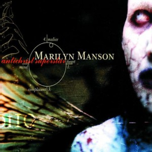 MM_AntichristSuperstar