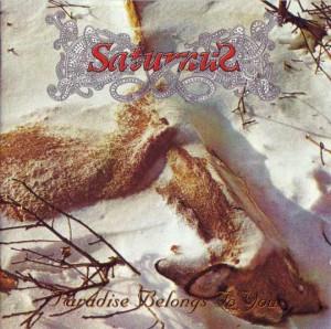 Saturnus_ParadiseBelongsToYou