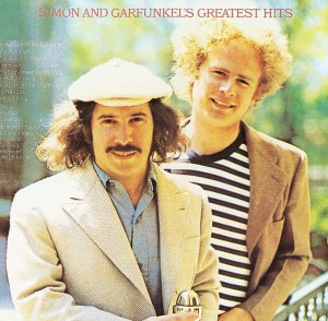 Simon_&_Garfunkel_Greatest_Hits_1972