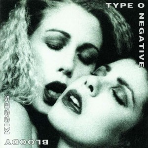 Type-O-Negative-Bloody-Kisses