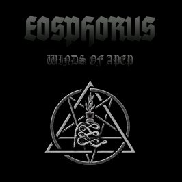 Review: Eosphorus – Winds Of Apep