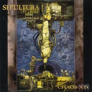 sepultura_chaos_ad__1993