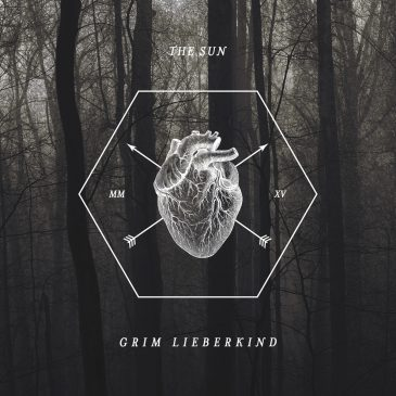 New Video From Grim Lieberkind – The Sun