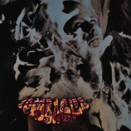 Oh Yes! Pombagira – Flesh Throne Press