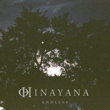 Hinayana – Endless (Demo)