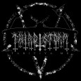 I must confess that the newly reunited Swedish black/doom metal band Third Storm is a new acquaintance to me, but this EP has really given my the taste for blood […]