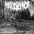 Wildspeakers blackened crust with heavy influences of doom, punk and hardcore is well worth a listen. Natalie's vocal performance is superb! Gut-wrenching! (Survey The Wreckage was one of the runner-ups to […]