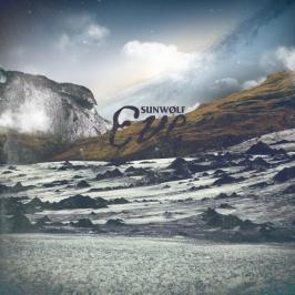 Sunwølf – Eve