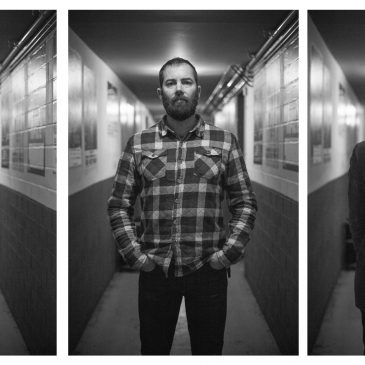 An album worth waiting for… Russian Circles – Guidance