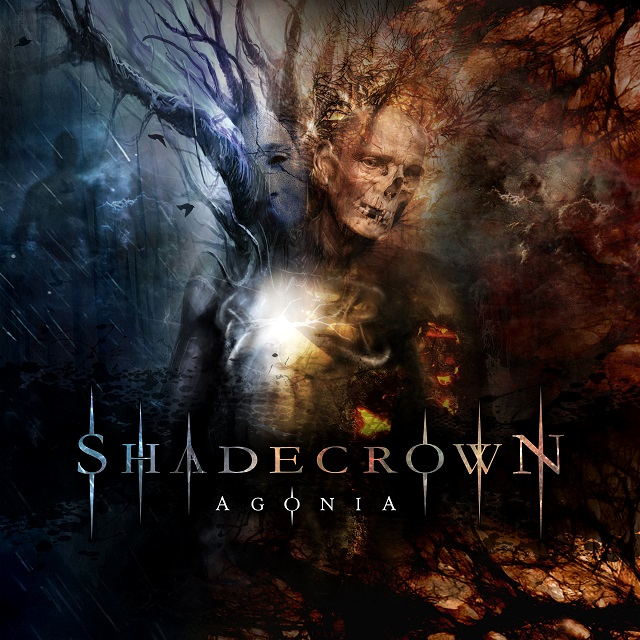 Shadecrown-Agonia_cover640