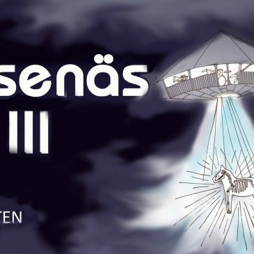 Noisenäs III – 2017