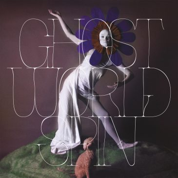 Ghost World – Spin