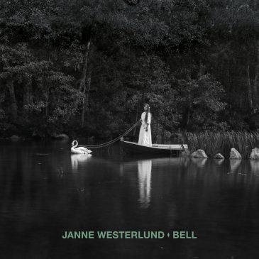 Janne Westerlund – Bell