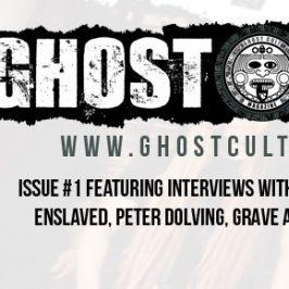 GhostCultMag_Issue1_Okt12