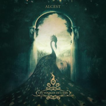 Albums Of The Year – 2012