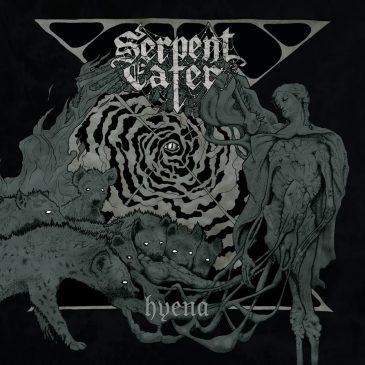 Review: Serpent Eater – Hyena
