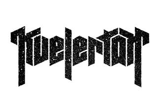 Live Review: Kvelertak – Roskilde Festival 2013