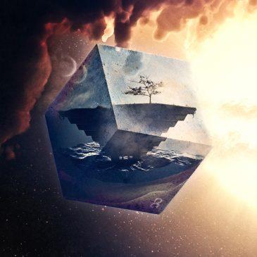 Review: Uneven Structure – 8