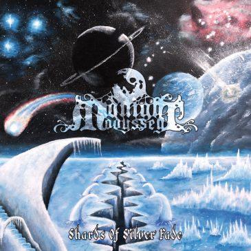 Cosmic Atmospheric Black Metal