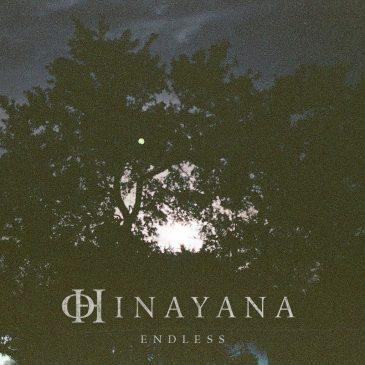 Hinayana – Endless (Demo)