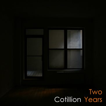 Cotillion – Two Years
