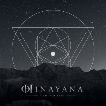 Album teaser: Hinayana – Order Divine